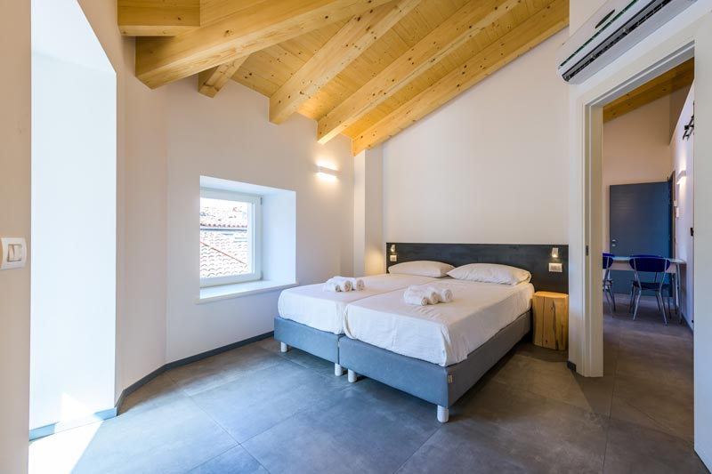 CasaKaki EcoFriendly Apartments A
